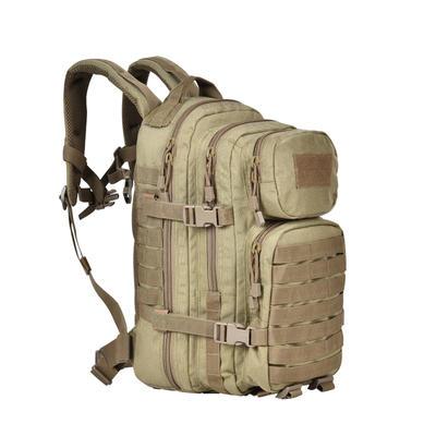 Custom Waterproof Sports Gym Outdoor Travel Tactical Hunting Trekking back pack Backpack Bag