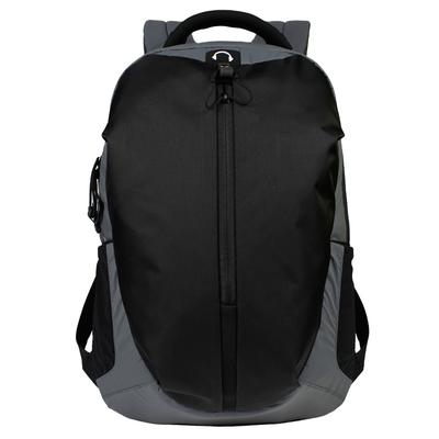 New waterproof nylon laptop backpack for mens backpack bag manufacturer business bag