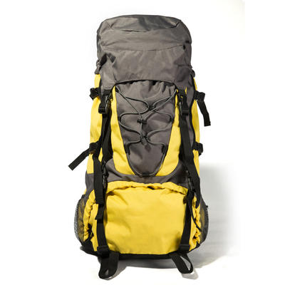 Trekking outdoor hiking backpack bag camping
